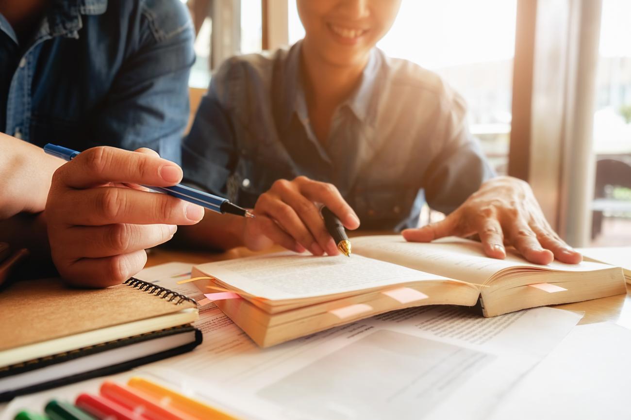 CONFÓRMATE: ¿Qué es coaching empresarial y qué beneficios aporta?