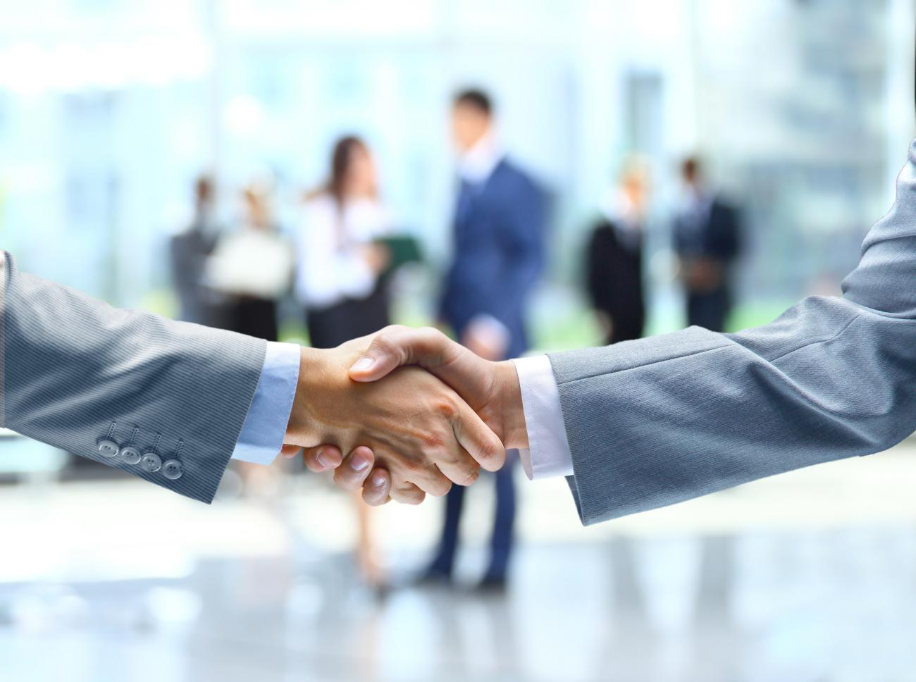 CONFÓRMATE: Coaching empresarial