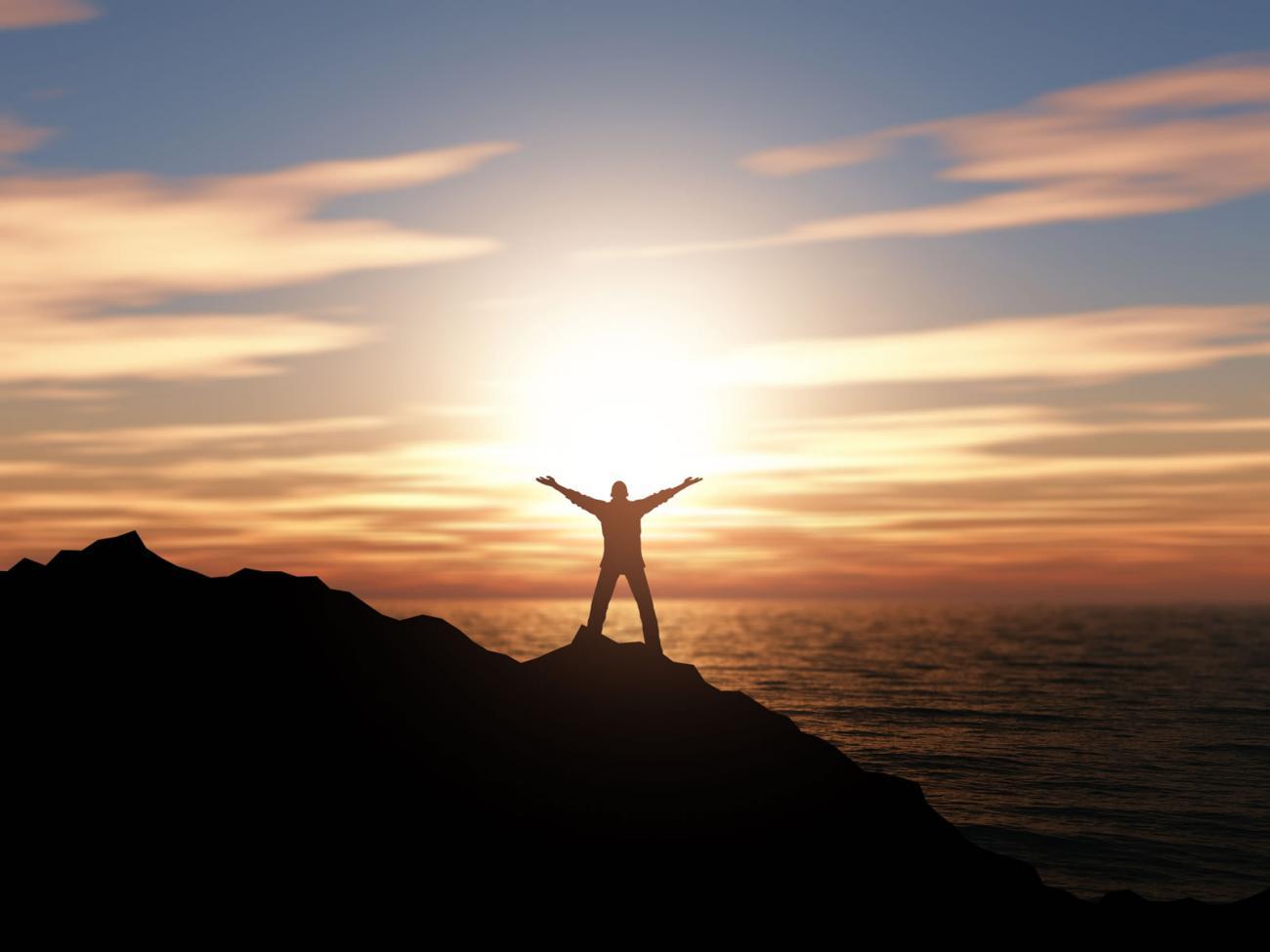 CONFÓRMATE: Transforma los obstáculos en oportunidades y alcanza el Éxito