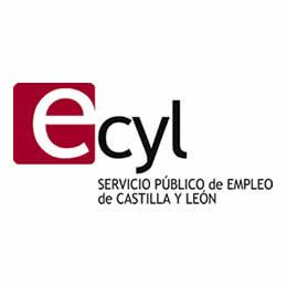 Programas de Formación para el desempleo de ECyL