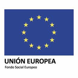 Programas de Formación para el desempleo del Fondo Social Europeo