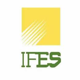 IFES (Instituto de Formación y Servicios Sociales)