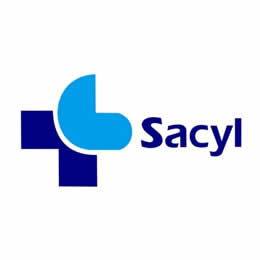 Gerencia Regional de Salud (SCyL)